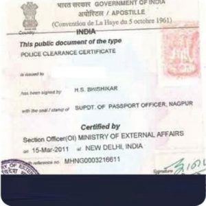 Police-Clearance-Certificate