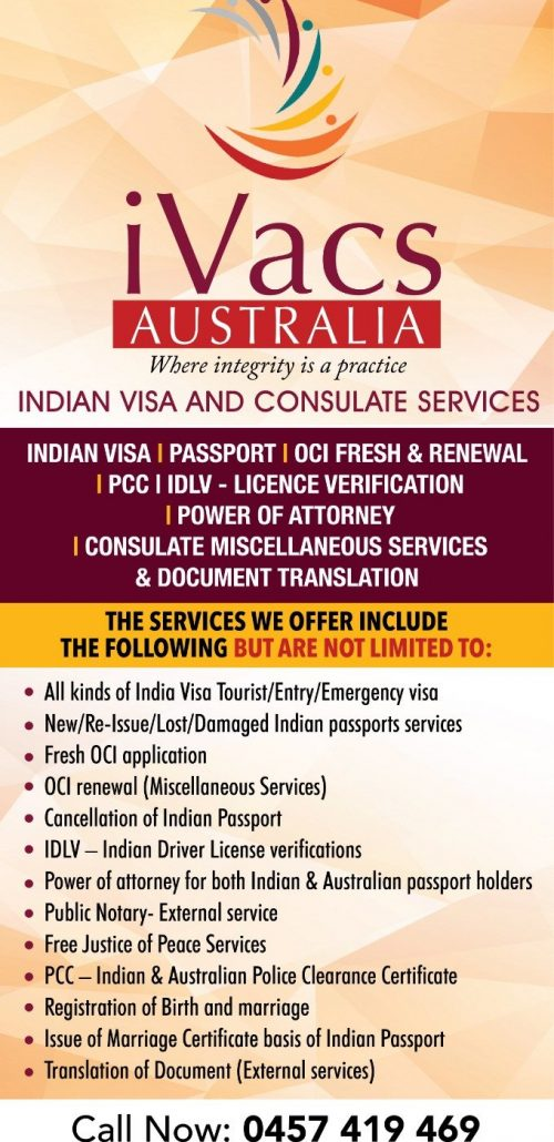 banners-Indian Driving License Verification